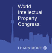 World Intellectual Property Congress - Learn more