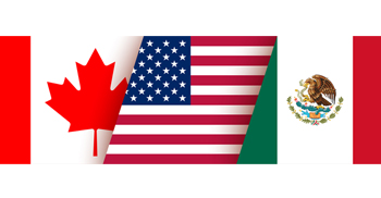 Trademarks and the USMCA: Action or Inaction on Trade-Related Trademark Issues?